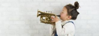 KIDS音楽教室